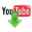 [Imagem: youtubedown.jpg]