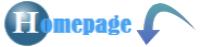 [Imagem: homepage_logo.png]