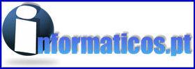 [Imagem: infor_pt_logo.jpg]